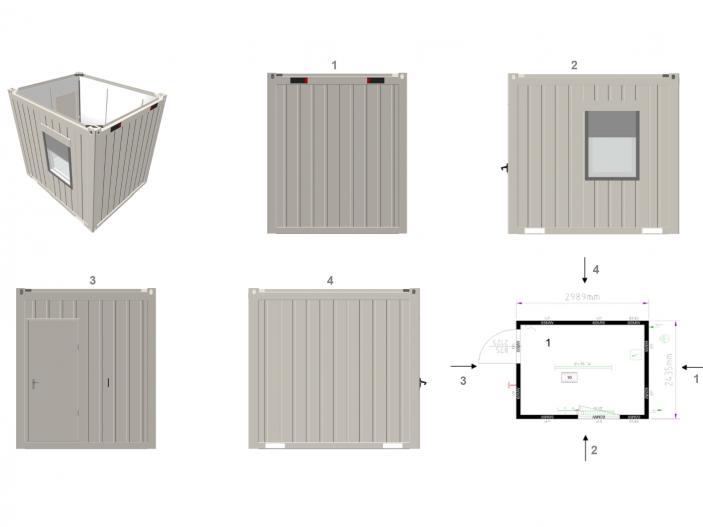 10-buerocontainer-neu-1