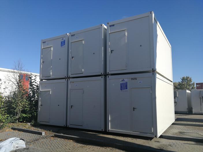 20-buerocontainer-gebraucht-ProContain-1