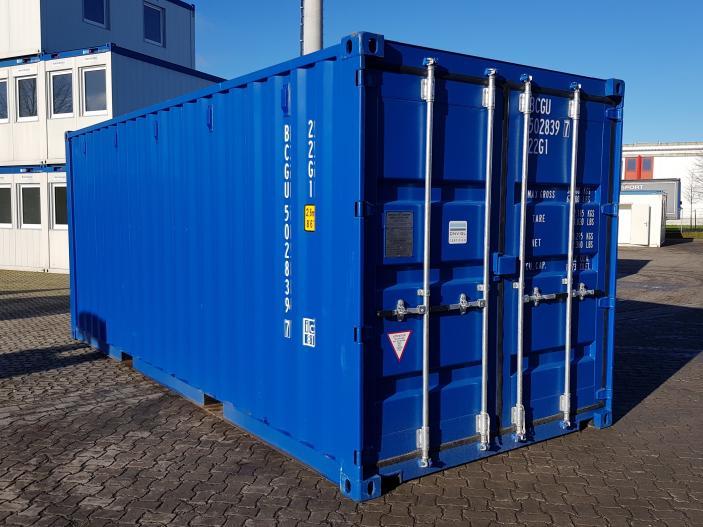 20-seecontainer-neuwertig-1
