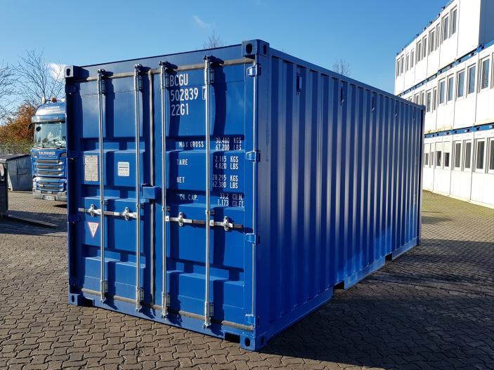 20-seecontainer-neuwertig-2
