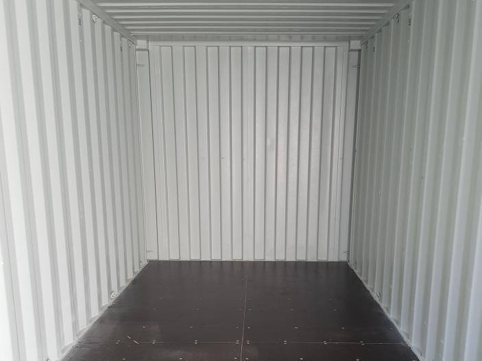 20-seecontainer-neuwertig-3