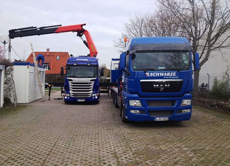 CONTAINER-TRANSPORTIEREN-1