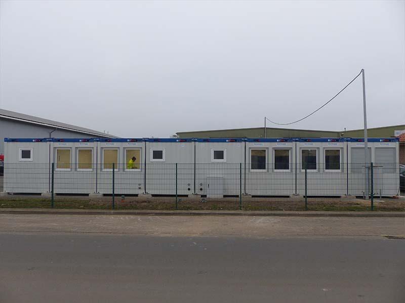 Containeranlagen-1