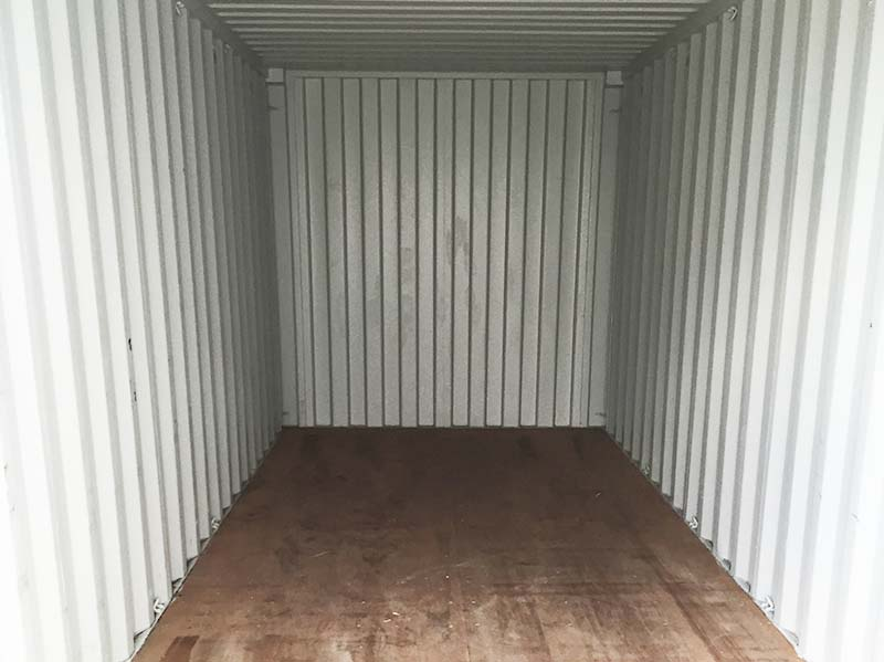 Lagercontainer-2
