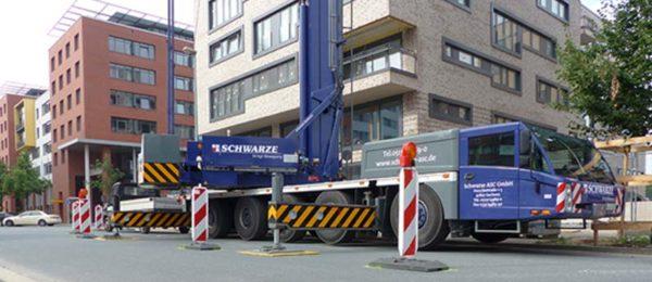 Verkehrssicherung-1