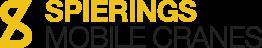 logo-spierings