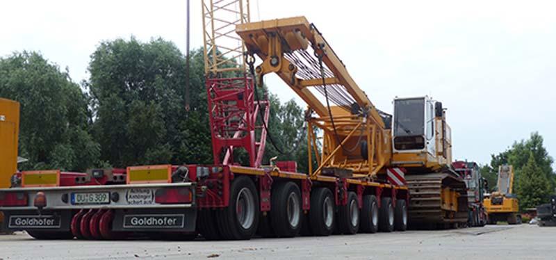 schwere-Güter-2